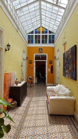 Residencial Miraflores B&B: 20180211_125940_large.jpg