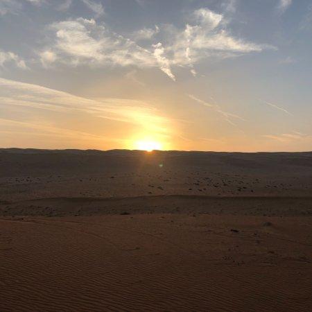 Ghuwayfat al Habb, Oman: photo1.jpg