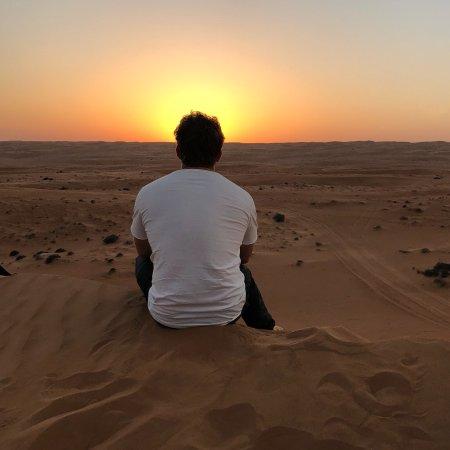 Ghuwayfat al Habb, Oman: photo3.jpg