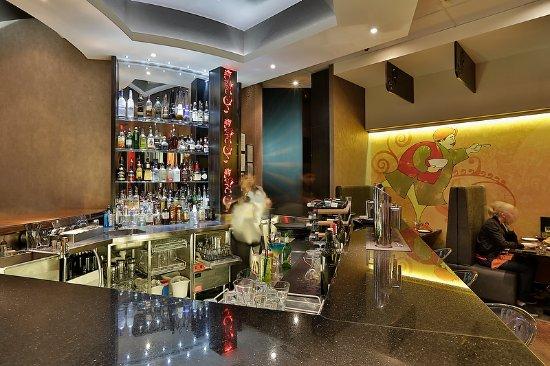 Mount Lawley, Австралия: Bar