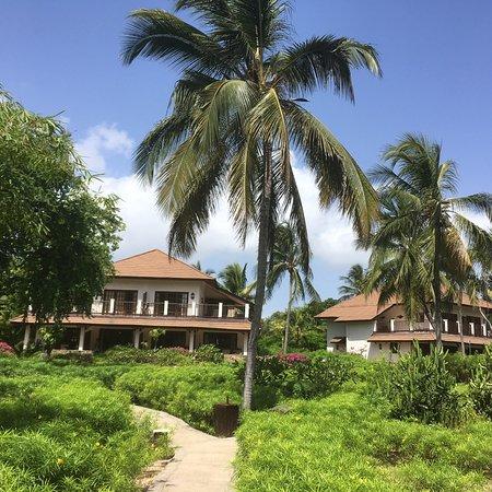 Breezes Beach Club & Spa, Zanzibar: photo0.jpg