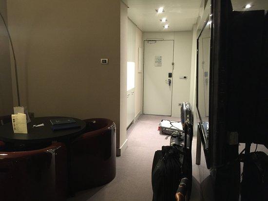 래디슨 블루 호텔, 마드리드 프라도 사진