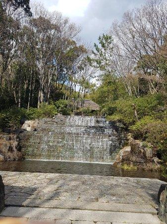 Shikoku Mura Village: 20180212_135336_large.jpg