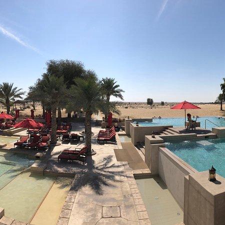 منتجع وسبا باب الشمس الصحراوي: photo0.jpg