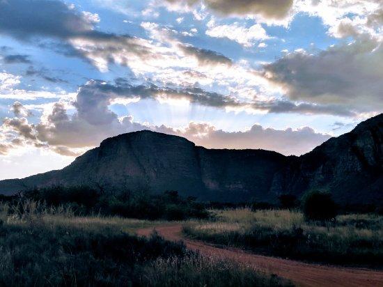 Entabeni Game Reserve, Güney Afrika: IMG_20180212_182648_large.jpg