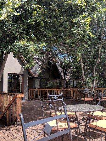Entabeni Game Reserve, Sudáfrica: IMG_20180213_103940_large.jpg