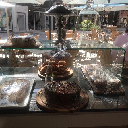 Zaras Cafe: photo4.jpg