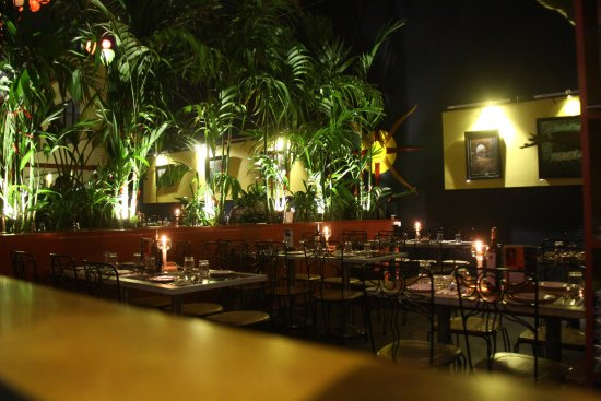 Image result for Malaka Spice, Pune: