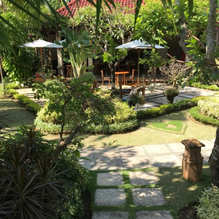 Parigata Villas Resort: photo0.jpg