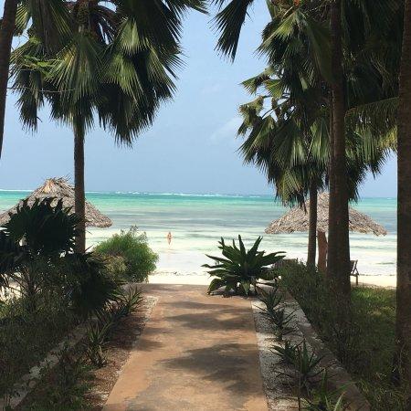 Villa de Coco Resort: photo0.jpg