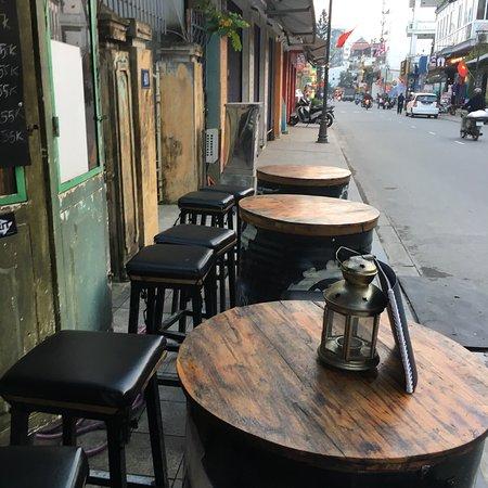Xeco Coffee & Pub