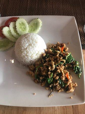 Simple Thai Cafe: photo0.jpg