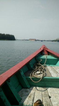 Captain Dans Boat Tours