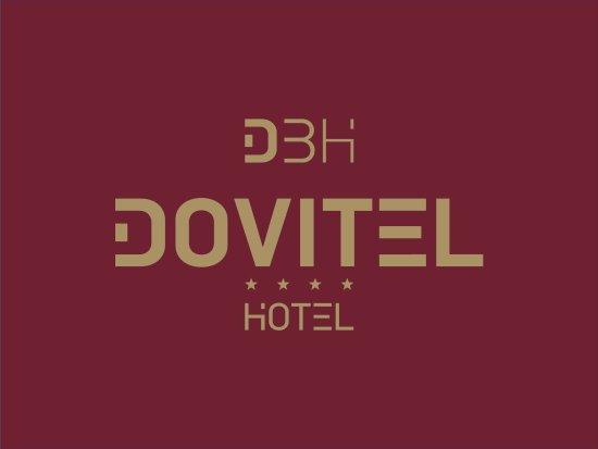Dovitel Boutique Hotel
