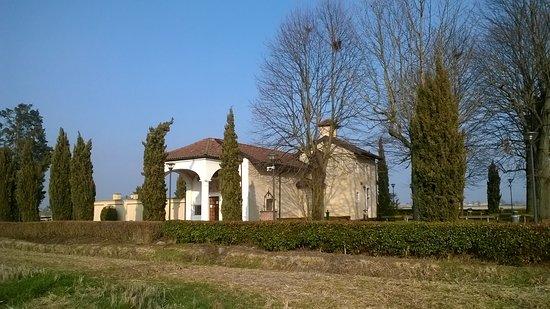 Novara-billede