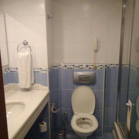 Grand Yavuz Hotel: photo4.jpg