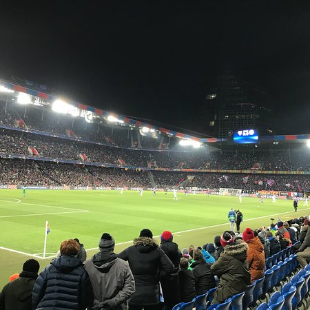 Stadion St Jakobpark: photo0.jpg