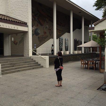 Honolulu Museum of Art: photo0.jpg