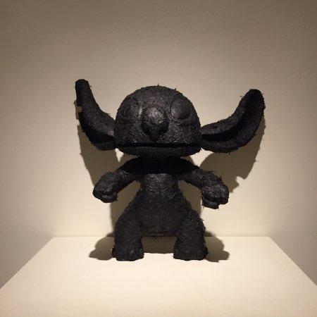 Honolulu Museum of Art : photo3.jpg