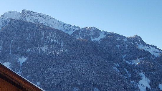 Alpengasthof Enzianhof: TA_IMG_20180214_094828_large.jpg