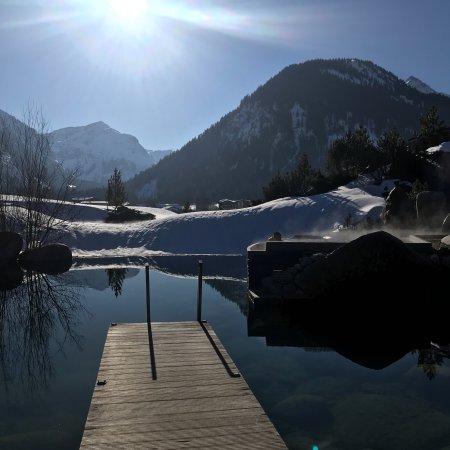 Hotel Jungbrunn - Das Alpine Lifestyle Hotel: photo1.jpg