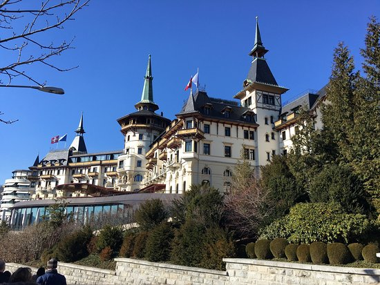 Best of Switzerland Tours: photo1.jpg