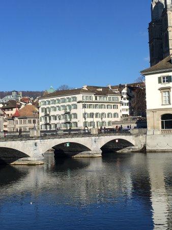 Best of Switzerland Tours: photo2.jpg