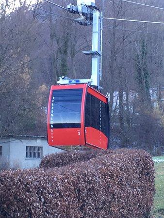 Best of Switzerland Tours: photo3.jpg