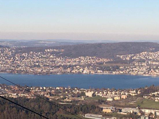 Best of Switzerland Tours: photo4.jpg