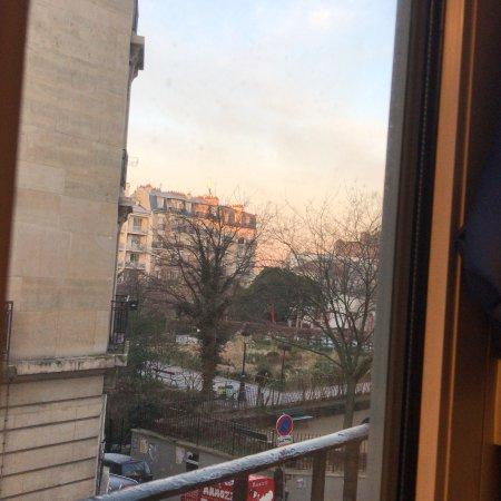 Nadaud Hotel: photo1.jpg
