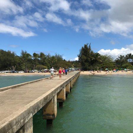 Hanalei Beach: photo0.jpg