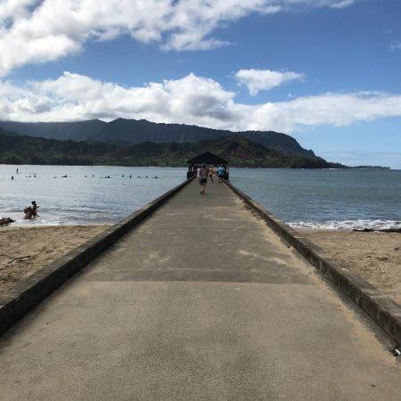 Hanalei Beach: photo2.jpg