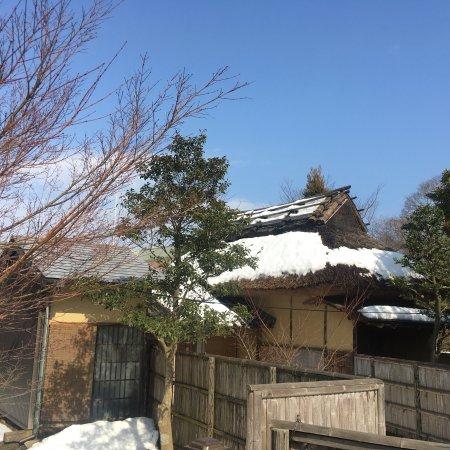 Fumon-in Temple: photo3.jpg