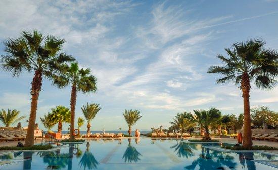Royal star beach resort 47 1 0 2 updated 2019 prices hotel reviews hurghada egypt - Dive inn resort egypt ...