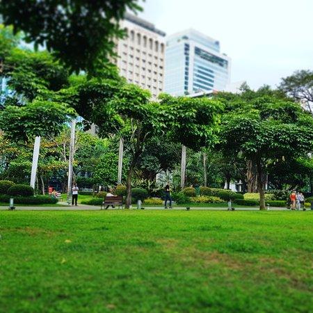 Ayala Triangle Gardens: IMG_20180207_164307_510_large.jpg
