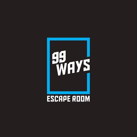 ‪99 Ways - Escape Room‬