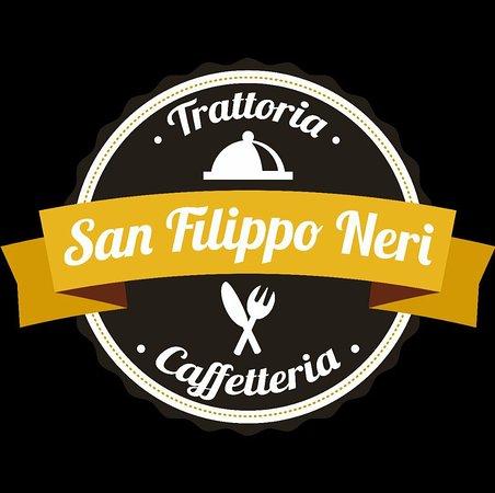 Trattoria San Filippo Neri