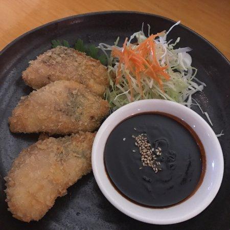 Taiko Japanese Restaurant & Bar: photo0.jpg