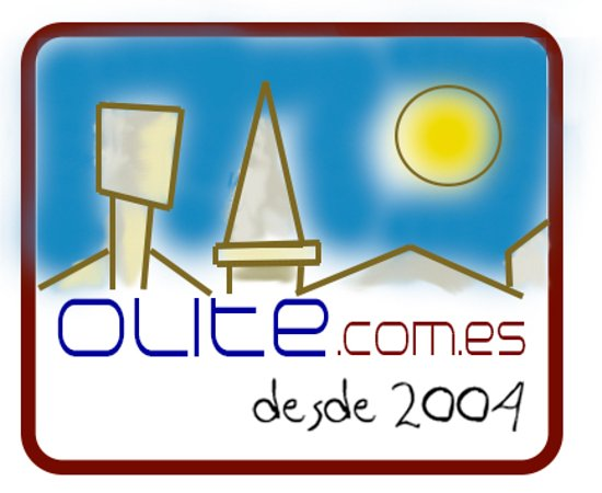Oficina de turismo olite 2018 qu saber antes de ir for Oficina turismo olite