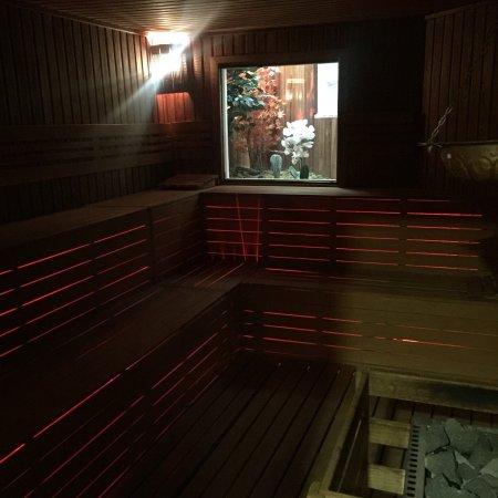 Bodrium Hotel & You SPA: photo0.jpg