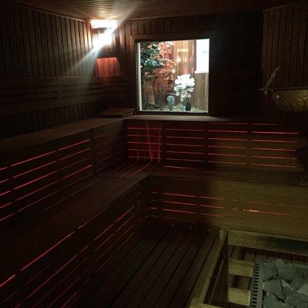 Bodrium Hotel & You SPA: photo2.jpg