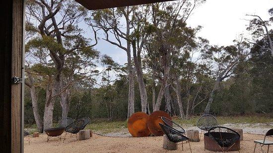 Binalong Bay, Avustralya: 20180214_091146_large.jpg