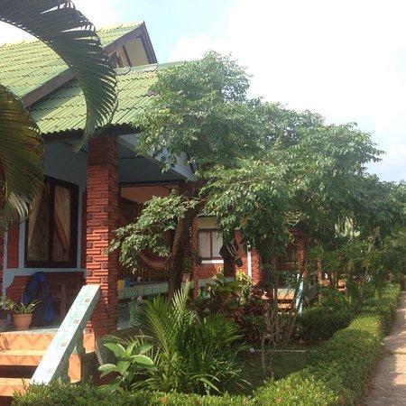 Lanta Queen Resort: photo0.jpg