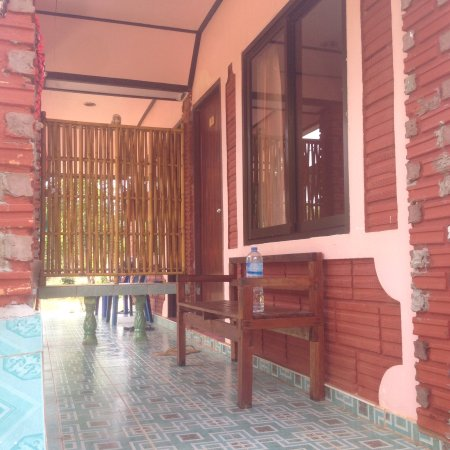 Lanta Queen Resort: photo1.jpg