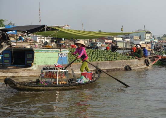 Провинция Жанг, Вьетнам: photo1.jpg