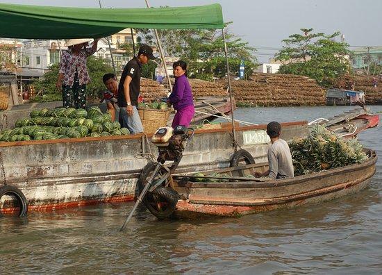 Провинция Жанг, Вьетнам: photo2.jpg