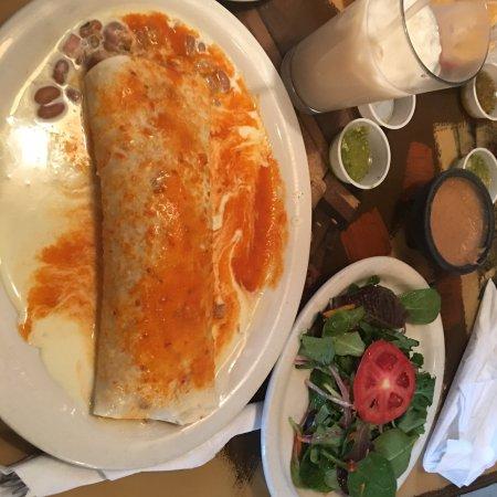 Sevierville Tn Mexican Restaurants