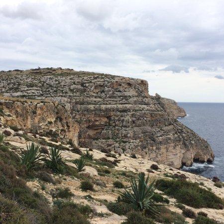 Zurrieq, Malta: photo6.jpg