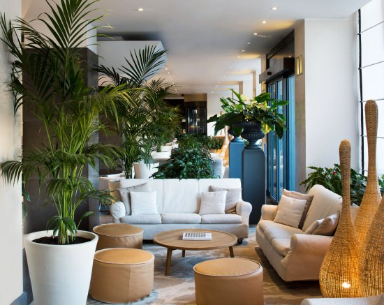 Starhotels excelsior updated 2019 prices hotel reviews for Hotel bologna borgo panigale