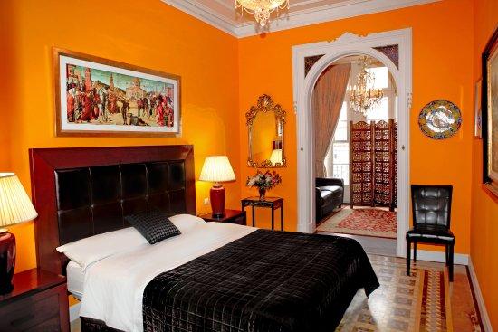 Barcino 147 Bed & Breakfast